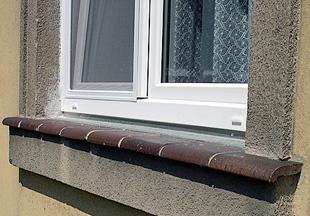Plastová okna Kolín