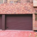 Sleva 2% navíc na garážová vrata a interiérové dveře z Kolína